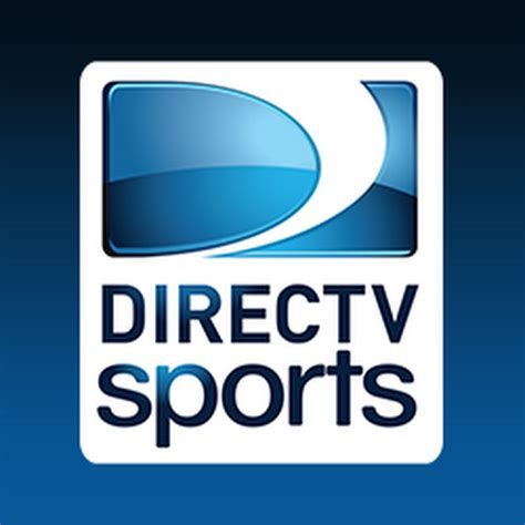 Directv Sports por internet en vivo online gratis | TV POR ...