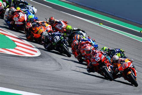 Diretta MotoGP qualifiche e griglia di partenza GP Assen 2019