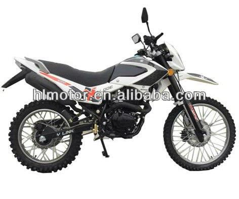dirt bike/Motard Bike 125cc 200cc 250cc motos enduro bike ...