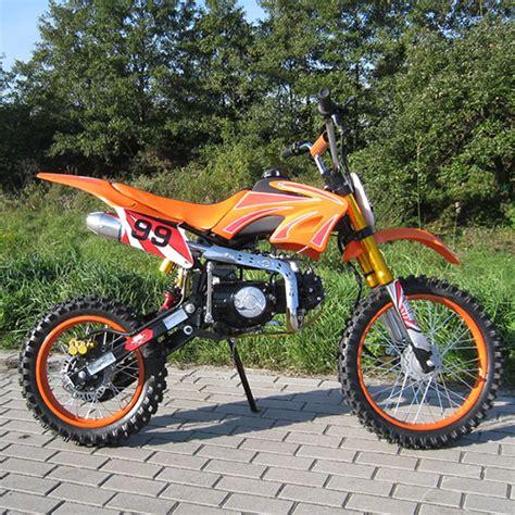 Dirt bike Motocross 125cc   QUADS/BIKE/Motos & Dirt Bike ...