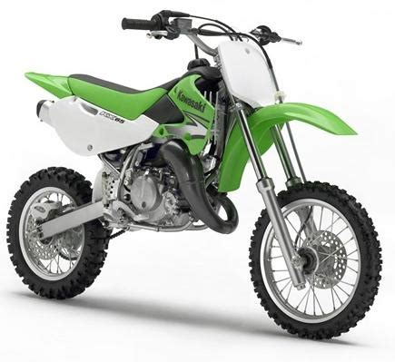 Dirt Bikes | 125 dirt bike for sale will have its pitfalls ...
