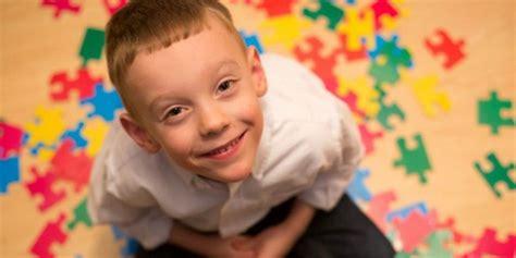Discapacidad y salud: Autismo: trabajando en intervención ...