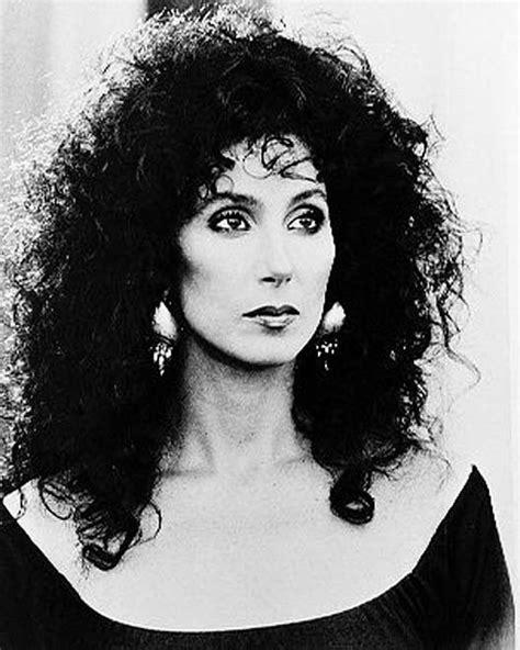 Discografía de Cher en Discogs   Fotos de gente, Famosos y ...