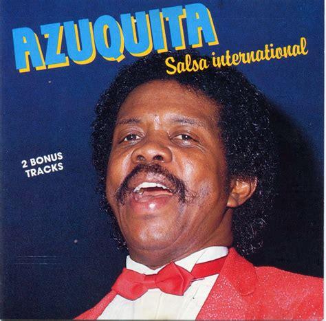 Discografias: CAMILO AZUQUITA [DISCOGRAFIA]