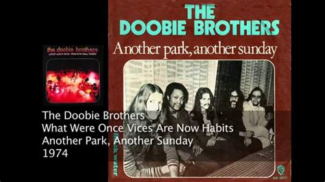 Discography The Doobie Brothers   YouTube