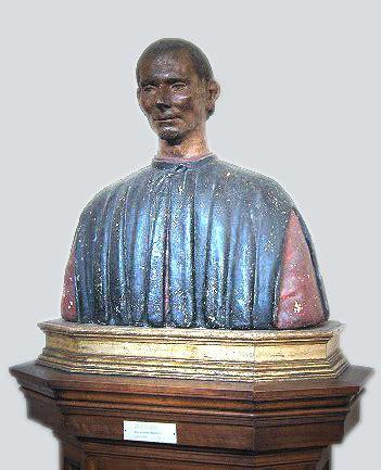 Discorsi sopra la prima deca di Tito Livio – Wikipedia