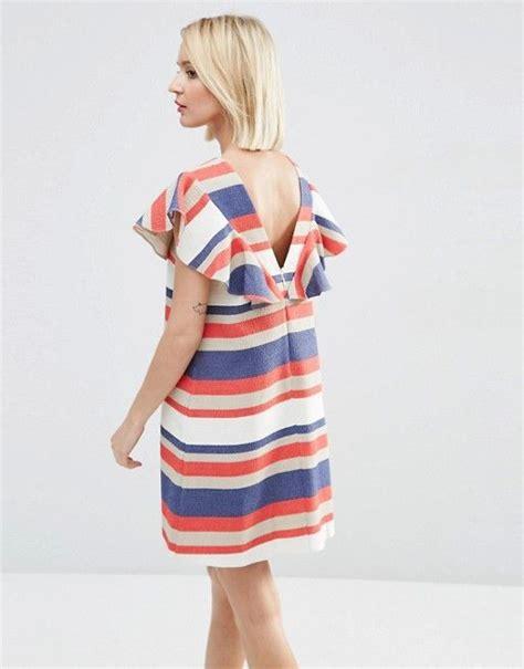 Discover Fashion Online | Ropa, Monos de vestir, Estilos ...