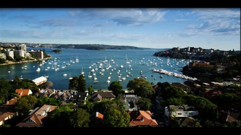 Discover the Hidden Gems of Sydney s Double Bay   YouTube