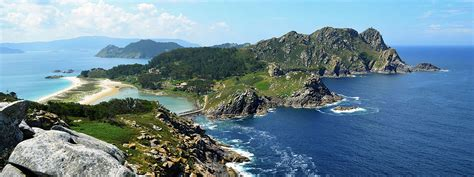 Discovering Galicia   Natural Landscapes   Hola People
