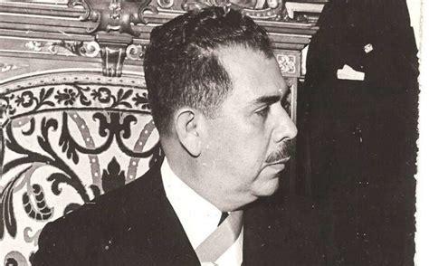 Discurso de Lázaro Cárdenas del Río al anunciar la ...