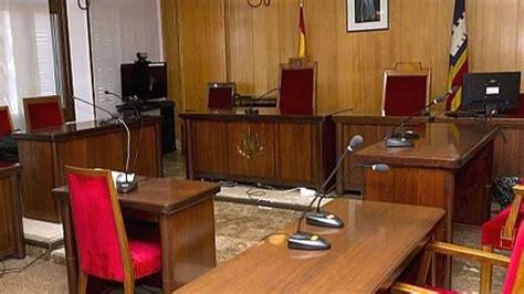 Discusiones en los Pasillos de los Juzgados | Psicología ...