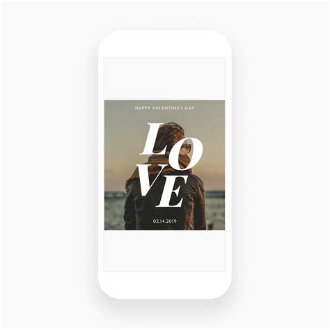Diseña imágenes para redes sociales gratis con Canva