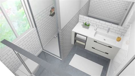 Diseña la combinación a medida para tu baño con el ...
