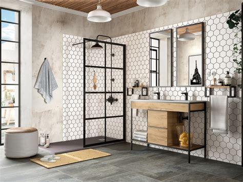 Diseña tu baño a medida con el configurador online 3D de ...