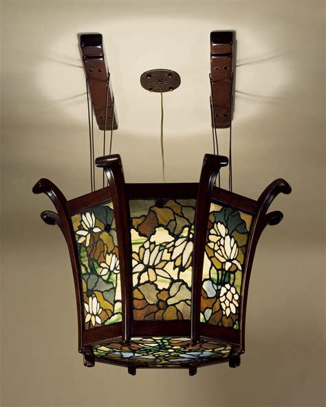 Diseño a Cucharadas: Productos del movimiento  Arts & Crafts