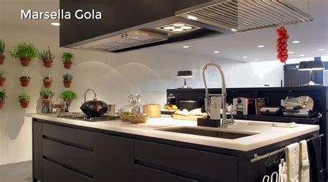 Diseño cocinas Barcelona | Auró Cocinas