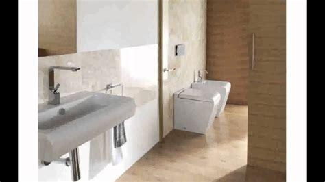 Diseño Cuarto De Baño   YouTube