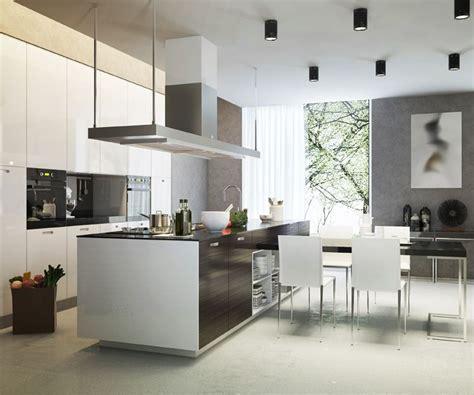 Diseño de cocinas en Gijón