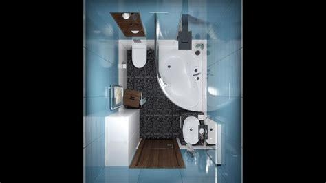 Diseño de cuartos de baño modernos   YouTube
