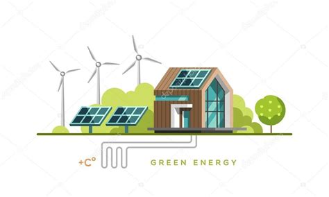 Diseño de energia renovable | Energía verde, energías ...