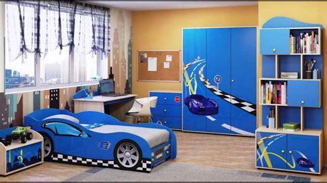 Diseño de habitaciones para niños   YouTube