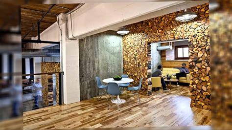 Diseño de Interiores con Madera   YouTube