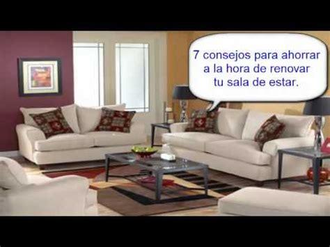 diseño de interiores dormitorios   diseño de interiores ...