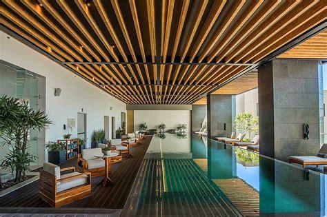 Diseño de Interiores   Interiorismo | Paredro.com
