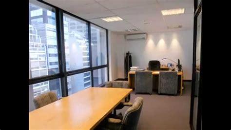 Diseño de Interiores : Oficinas   YouTube