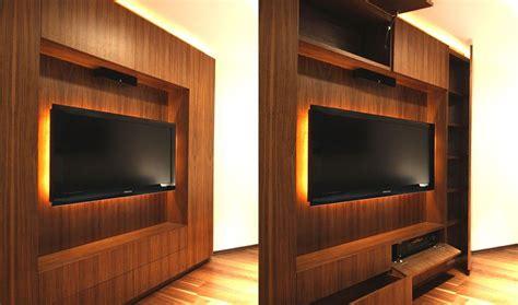 Diseño de mueble para TV | Muebles para tv, Diseño de ...