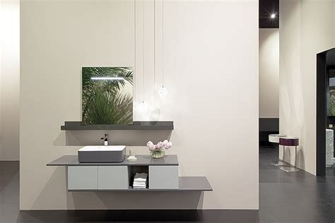 Diseno De Muebles De Banos Modernos   Diseño De Casa