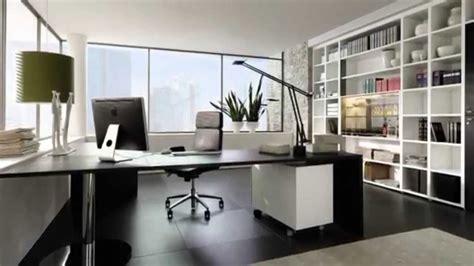diseño de muebles de oficina catalogo de muebles de ...