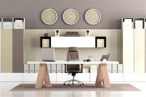 Diseño de muebles de oficina   Mobiliario de oficina ...