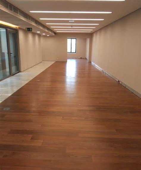 Diseño de oficinas Barrio Salamanca Madrid   Etimoe Art