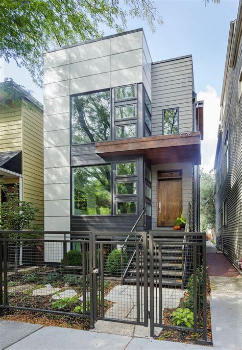 diseño de planos y fachadas para que tu casa sea ecologica ...
