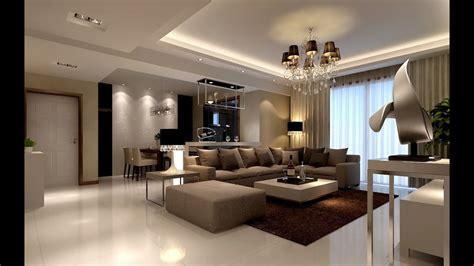 Diseño de sala de estar ideas   Nuevos muebles y ...
