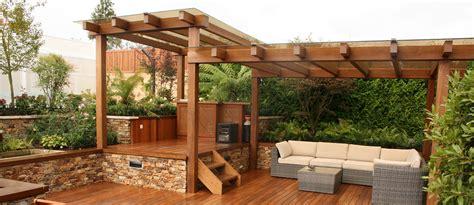 Diseño de terrazas y jardines lugo galicia   xardinsenra