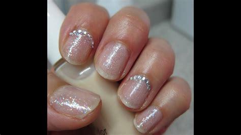Diseño de uñas #32 ╫ Como pintar tus uñas para una fiesta ...
