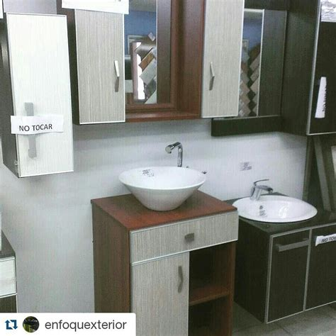 Diseño, fabricación e instalación de muebles de baño para ...