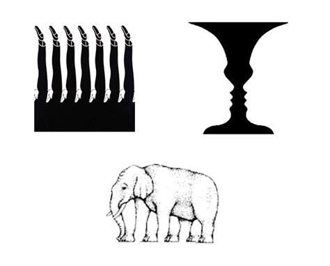 Diseño gráfico | Saraclip