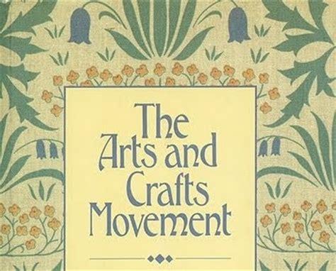 Diseño Industrial siglo XIX: William Morris y el ...