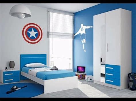 Diseño interior de la habitación de los niños   YouTube