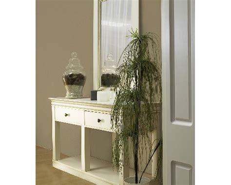 Diseño interior, decoración y muebles en Apartamentos Cala ...