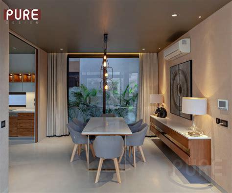 Diseño Moderno De Interiores Y Muebles,Casa,Comedor ...