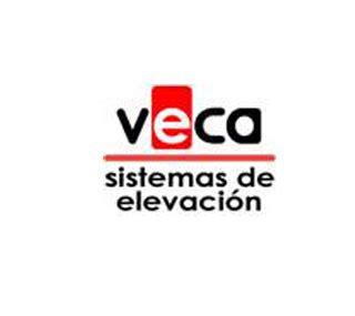 Diseño Páginas web posicionaiento web Guijuelo Bejar