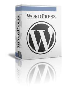 Diseño web en WordPress Qué ofrece? | Disenos de unas ...