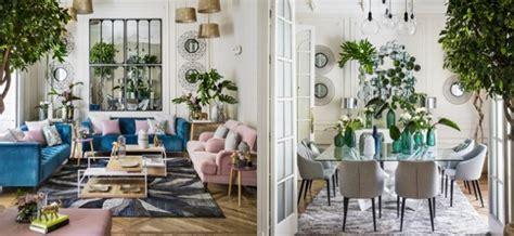 Diseño y decoración de interiores 2019 ¡las tendencias que ...