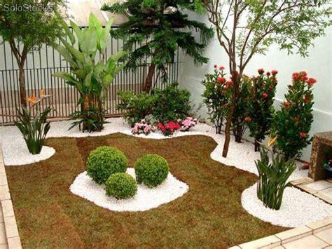 diseno y decoracion de jardines pequenos 26   Curso de ...