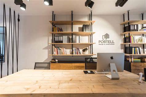 Diseño y decoración de oficinas modernas | Tuo Agency