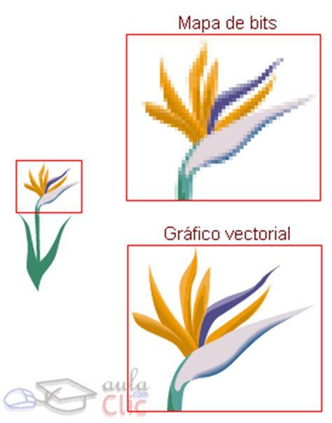 Diseño y Producción Editorial: Imágenes vectoriales o ...